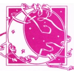 Lavender Visions Logo