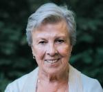 Nancy VanArsdall