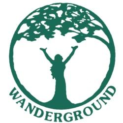 Wanderground Logo